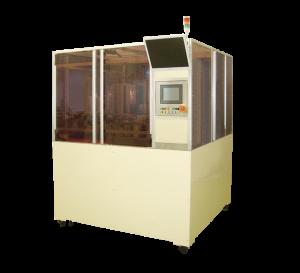 machine02