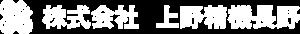 wht-logo