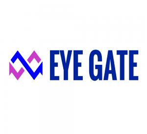 EYEGATE_HP用