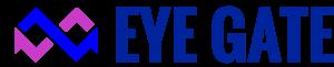 Logo_EYEGATE(ロゴ&文字・大)_最新素材